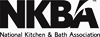 Quality Cabinet Manufacturing Ltd is Accredited Company by NKBA