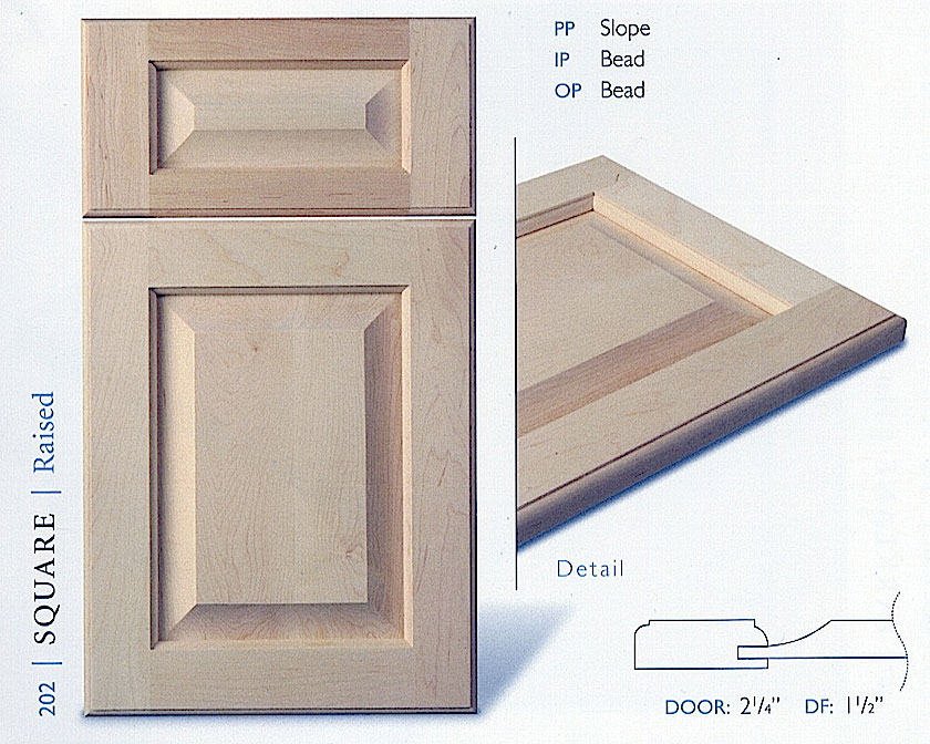 kitchen cabinet door profiles 200 series kitchen cabinet door profiles 18575