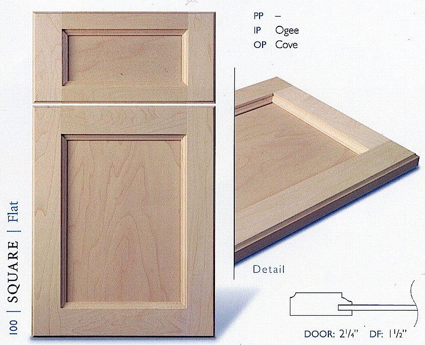 kitchen cabinets doors vancouver 604 770 4171