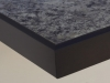 02 Flat Lay Solid Surface Edge