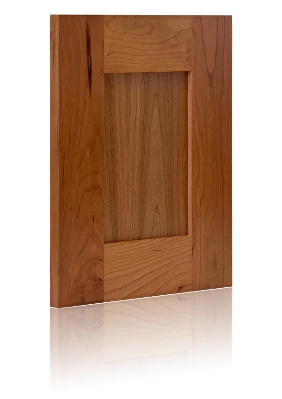 Solid Wood Cabinet Doors Vancouver 604 770 4171
