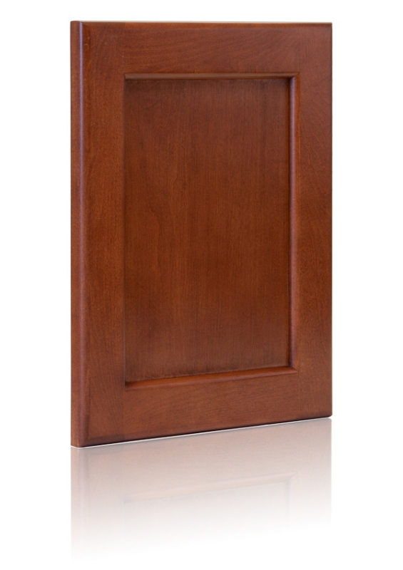 Solid Wood Cabinet Doors Kitchen Cabinets Vancouver 604