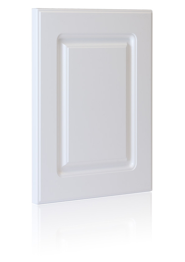 thermofoil kitchen cabinet doors 50 best white cabinet doors 27158