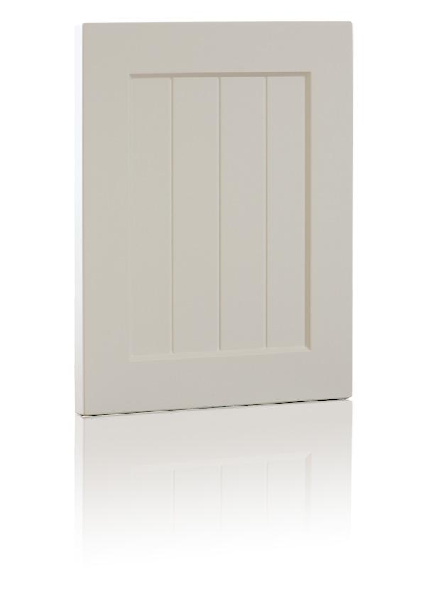 white thermofoil cabinet doors. Modren White 06 Lancaster V Grooved Panel White 06 Quality Cabinetu0027s Thermofoil Doors   With Cabinet Doors