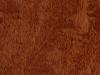 06 maple-100-4338
