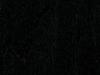 14 maple-513w-black