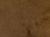 15 maple-514-w