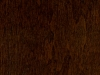 18 maple-517-w-shade