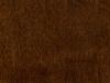 19 maple-517-w