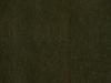 20 maple-light-olive-shade