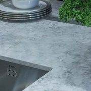 Quartzforms countertops
