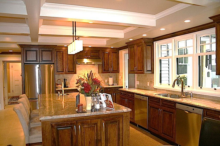 Kitchen Cabinets Vancouver kitchen cabinets vancouver 604-770-4171 quality custom crafted