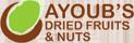 Ayoub's