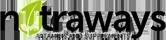 Nutraways