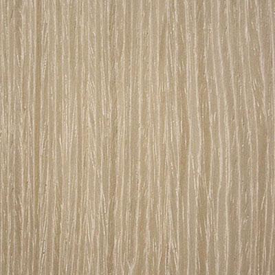 Wood Veneer Kitchen Cabinets Vancouver 604 770 4171