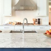 canbria countertops