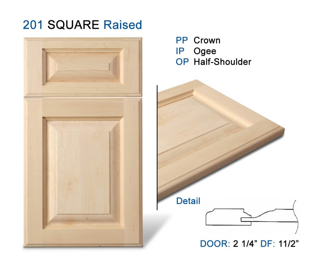 Kitchen Cabinets Vancouver Bc Square Cabinet Doors 2 188 Quot Frame Solid Raised Panel
