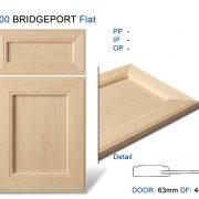 700 BRIDGEPORT Flat