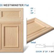 900 WESTIMINSTER Flat