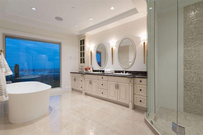 Custom Vanities Kitchen Cabinets Vancouver 604 770 4171